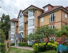 2 bedroom apartment for sale Finchley