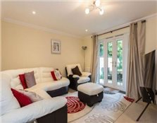 1 bedroom flat for sale Loudwater