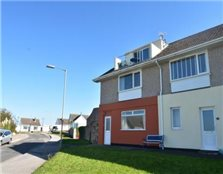 4 bedroom apartment for sale Newquay
