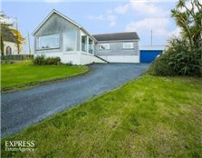 5 bedroom detached bungalow for sale