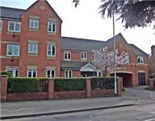 1 bedroom flat for sale TWYFORD