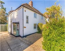 3 bedroom semi-detached house for sale Woodford
