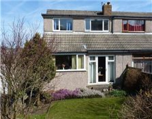 3 bedroom semi-detached house for sale Keighley