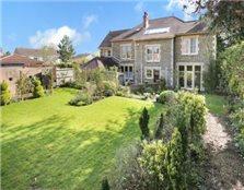 7 bedroom detached house for sale