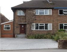 4 bedroom semi-detached house for sale Finham