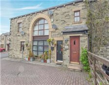 2 bedroom apartment for sale Milnrow