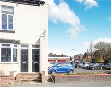 2 bedroom flat for sale Stockport