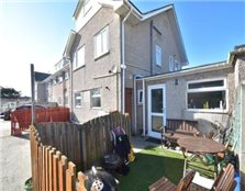 3 bedroom apartment for sale Newquay