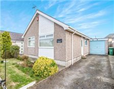 3 bedroom bungalow for sale Pontllyfni