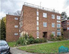 1 bedroom apartment for sale Finchley