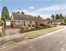 2 bedroom bungalow for sale Horley