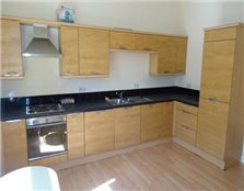 1 bedroom apartment Bradford