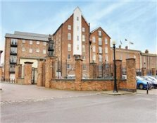1 bedroom apartment Gloucester