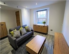 1 bedroom flat Cotham