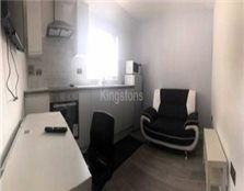 1 bedroom apartment Cathays