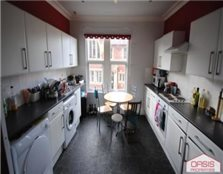 4 bedroom flat share Headingley