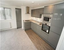 2 bedroom apartment Westhoughton