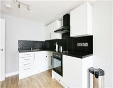 3 bedroom apartment Runcorn