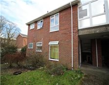 2 bedroom flat Norwich