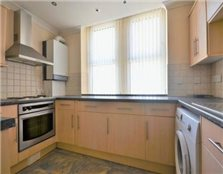 3 bedroom flat Egremont