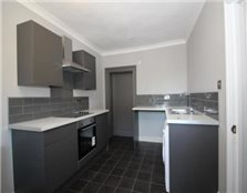 3 bedroom flat Norwich