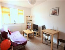 1 bedroom apartment Horfield