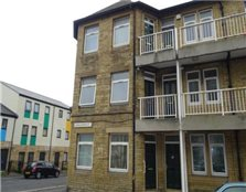 2 bedroom apartment Bradford