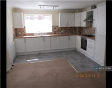 2 bedroom flat Derby