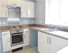 2 bedroom apartment Erdington