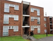 2 bedroom apartment Brislington