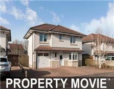 5 bedroom detached house for sale Newton Mearns