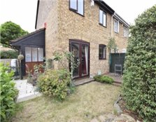 1 bedroom semi-detached house for sale Longwell Green