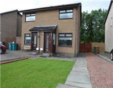 2 bedroom semi-detached house for sale Holytown