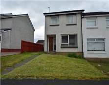 3 bedroom semi-detached house for sale Summerston