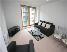 2 bedroom apartment Green Quarter