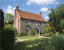Detached house for sale Henley-on-Thames