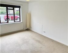 3 bedroom house Horsforth