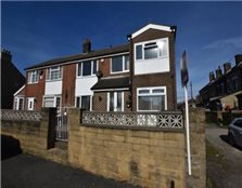 5 bedroom semi-detached house for sale Bradford
