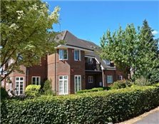 3 bedroom flat for sale FLACKWELL HEATH