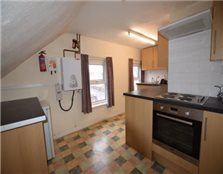 1 bedroom apartment Taunton