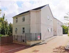 3 bedroom flat for sale Truro