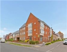 2 bedroom flat Shoreham-by-Sea