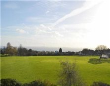 3 bedroom flat Westcliff-on-sea