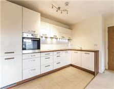 2 bedroom apartment Wokingham