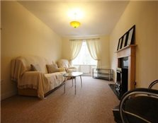 2 bedroom apartment Wilmslow