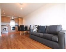 To Rent : Modern Luxury Furnished 2 bedroom Apartment. Gateshead