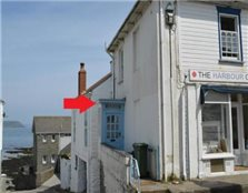 3 bedroom apartment for sale Truro