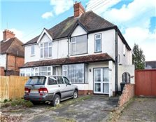 3 bedroom semi-detached house for sale Reading