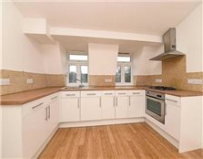 1 bedroom flat for sale East Finchley