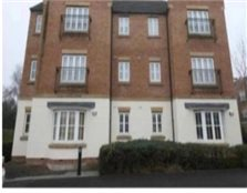 1 bedroom flat Heath